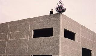 Radbrauerei Gebr. Bucher –Günzburger Weizen – Historie, 1984