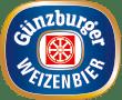 Radbrauerei Gebr. Bucher –Günzburger Weizen – Logo Footer