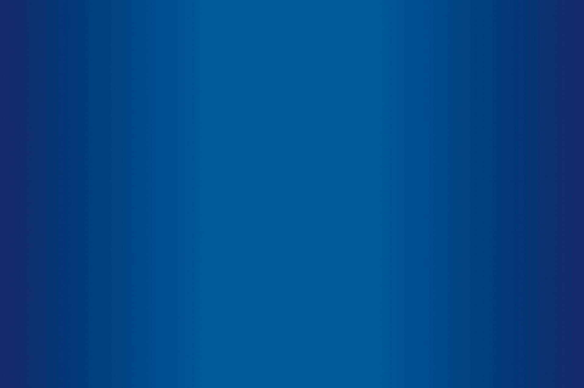 Radbrauerei Gebr. Bucher –Günzburger Weizen – Hintergrund blau