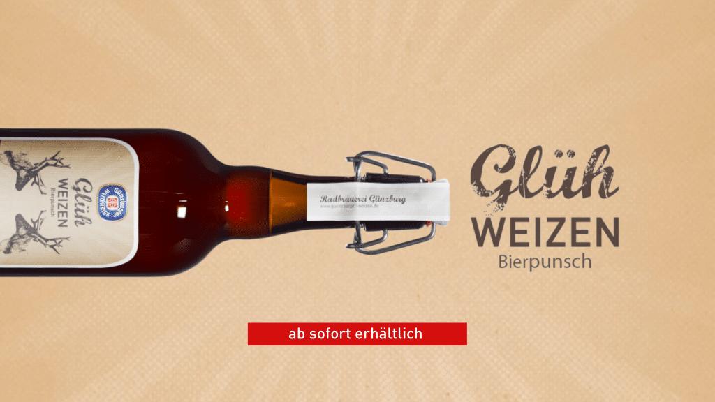 Finkbeiner Weißenhorn